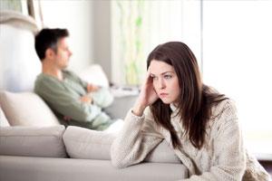 Ballart Lawyers Family Law