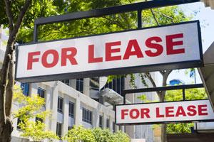 Ballart Lawyers Property Law Leasing